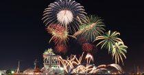 秋だけど花火が見れるのは名古屋港だけ!10月22日は「た〜まや〜」と叫ぼう - 016 210x110