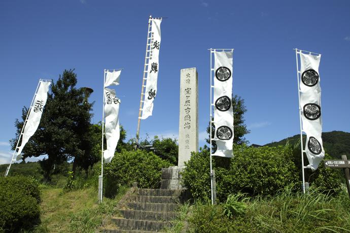 名古屋から45分!聖地・関ヶ原へ急げ!合戦祭り2016【10月16日】 - 05 2