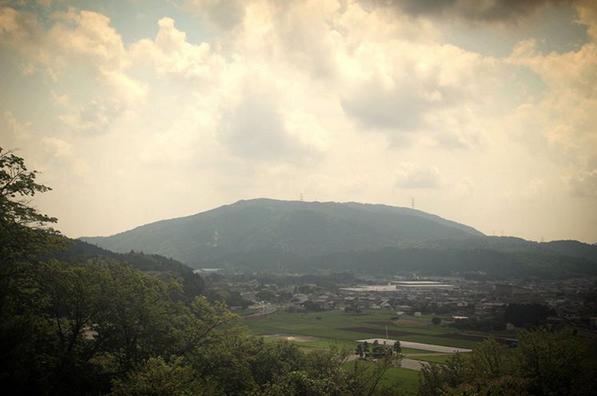 名古屋から45分!聖地・関ヶ原へ急げ!合戦祭り2016【10月16日】 - 08
