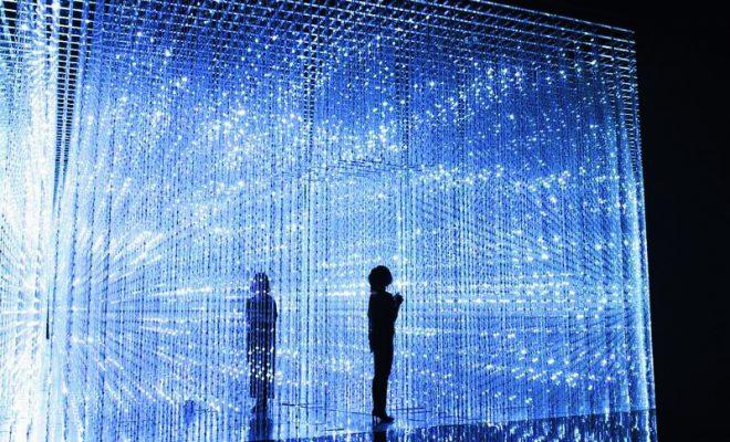 【11月12日から】名古屋初開催!チームラボ企画展が、名古屋市科学館で始まる! - 0ee8e1de576d209b3c4189bd50f56a94 660x400