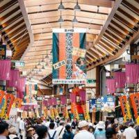 「第39回大須大道町人祭」で誰を観たらわからない人必見!おすすめ芸人まとめ