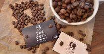 「THE CUPS」が「GOLPIE COFFEE」の珈琲を至極のラテアートに - 14469437 1797511930527338 6554496019222291333 n 210x110