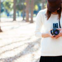 カメラ女子なら行くべき!インスタ映えする名古屋近郊のきゅん♡スポット【犬山編】