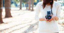 カメラ女子なら行くべき!インスタ映えする名古屋近郊のきゅん♡スポット【犬山編】 - 160103 038a TP V 210x110