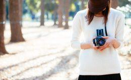 カメラ女子なら行くべき!インスタ映えする名古屋近郊のきゅん♡スポット【犬山編】 - 160103 038a TP V 260x160