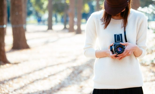 カメラ女子なら行くべき!インスタ映えする名古屋近郊のきゅん♡スポット【犬山編】 - 160103 038a TP V 660x400