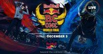 名古屋初開催!世界最高峰のブレイクダンスバトル「RedBull BC One」 - 2 210x110