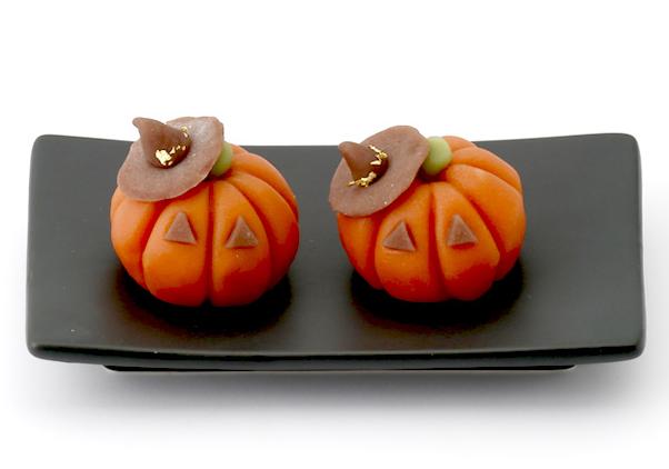 愛知県で食欲の秋を楽しむ!秋を贅沢に使った「お洒落でおいしいスイーツ」5選 - 3 1