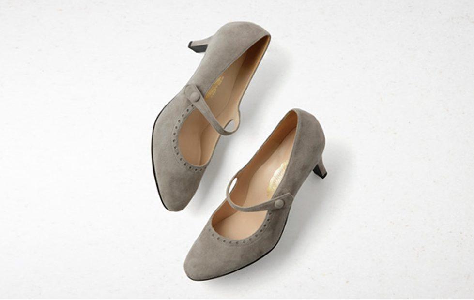 10月12日から売場面積が3割拡大!タカシマヤの婦人靴売り場がリニューアル - 539c1c7c577a1196c165a2a60c1f98bb 979x620