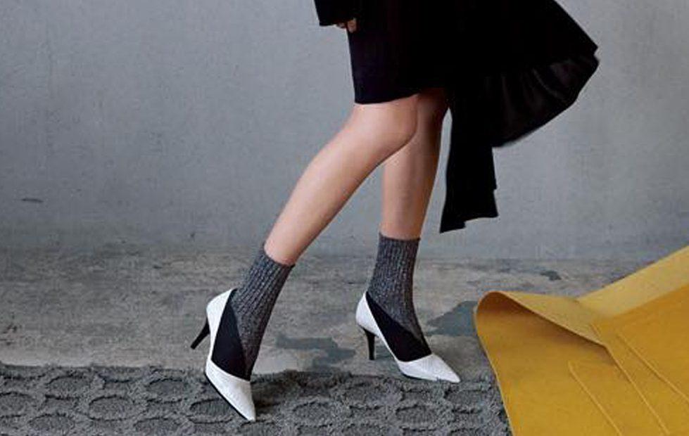 10月12日から売場面積が3割拡大!タカシマヤの婦人靴売り場がリニューアル - 5bf19611e8ff1d0fd882518f002fc35b 979x620