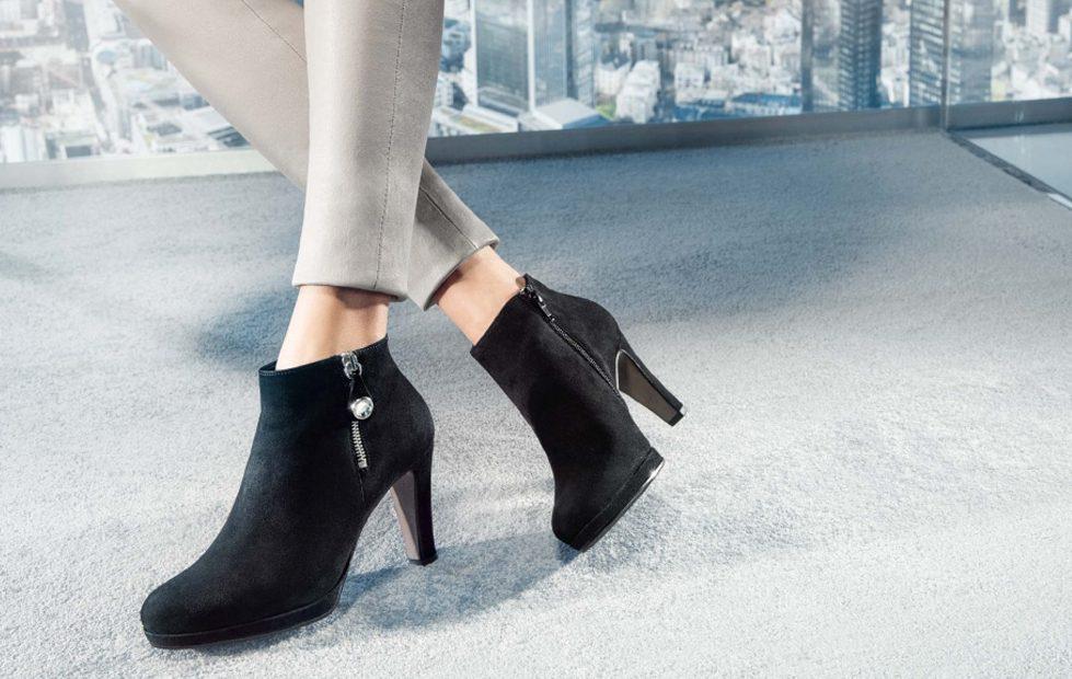 10月12日から売場面積が3割拡大!タカシマヤの婦人靴売り場がリニューアル - 5d4b82a1cb522710e88cdf4860fb44b5 979x620