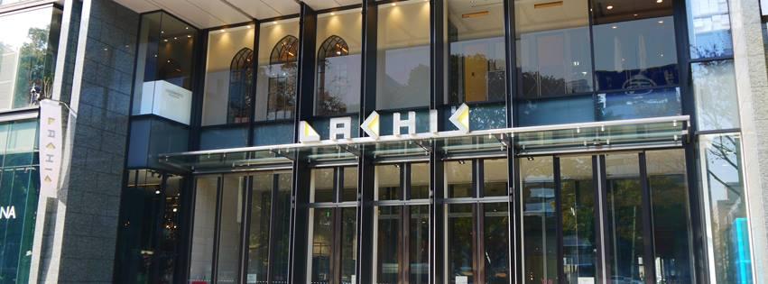 名古屋三越栄店とラシックが1つに!「SAKAE ファッションモール」誕生へ - 71441 1452161921666673 785342887 n