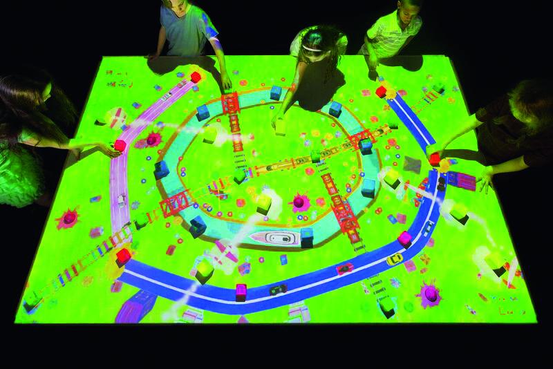 【11月12日から】名古屋初開催!チームラボ企画展が、名古屋市科学館で始まる! - 855f7e52df612bb468fa9e6ab6b3caa4