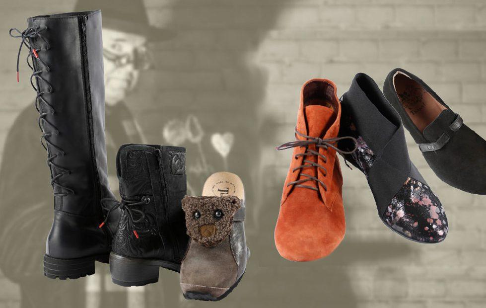 10月12日から売場面積が3割拡大!タカシマヤの婦人靴売り場がリニューアル - 9ff0fda6cf8fcd79a100d5b386803083 1 979x620