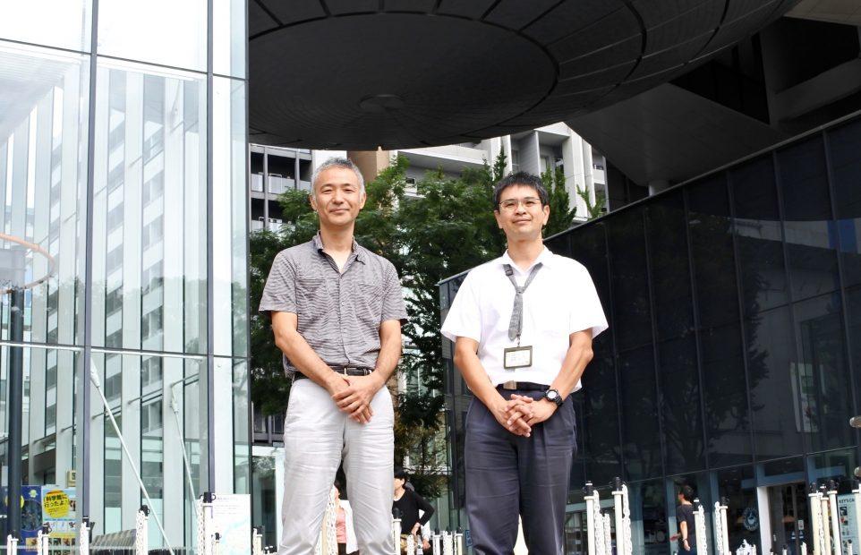 楽しみ方再発見!中の人がオススメする「名古屋市科学館」の見所5選 - DSC 0196 962x620