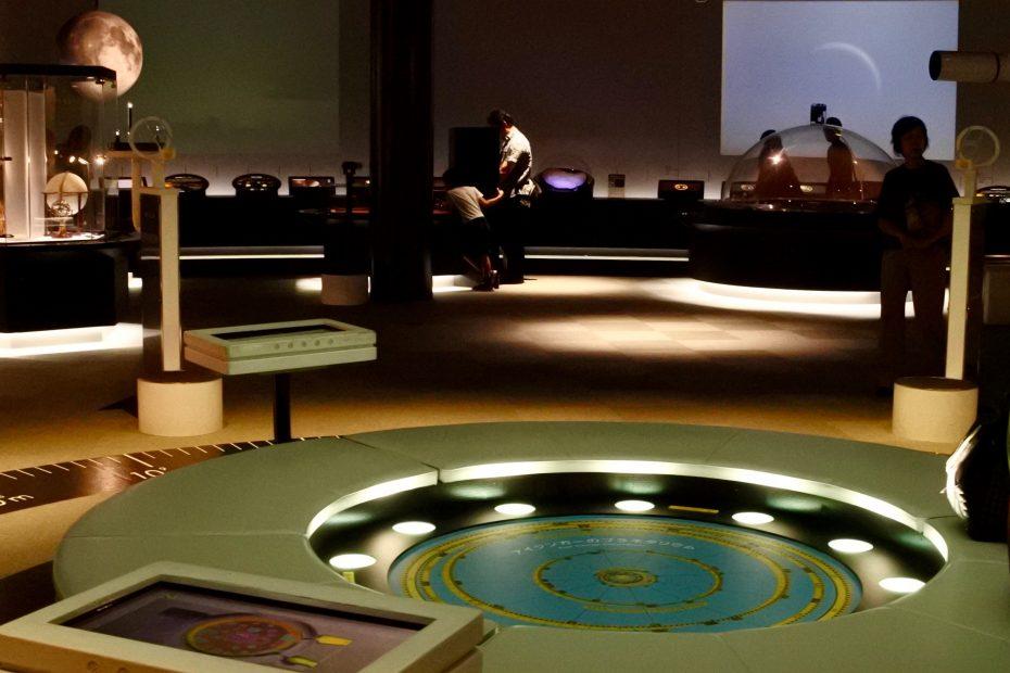 楽しみ方再発見!中の人がオススメする「名古屋市科学館」の見所5選 - DSC 0233 930x620