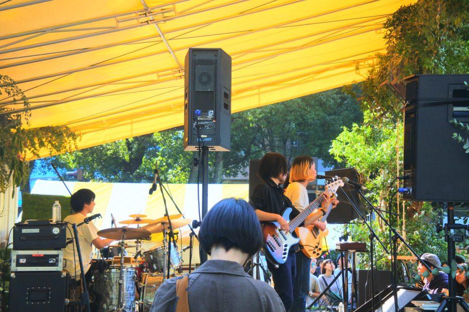 16日も開催!名古屋テレビ塔「ソーシャルタワーマーケット」に行ってきました - DSC 1067 930x620