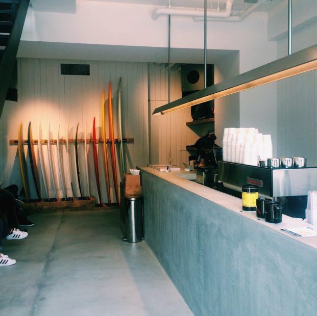 伏見に栄、名駅でこだわりの一杯をテイクアウト!名古屋のコーヒースタンドまとめ - IMG 1823 621x620
