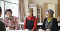 食に歴史に大満足!「山県でまなぶ、おばあちゃんの郷土料理」に参加してきました - IMG 5211 210x110