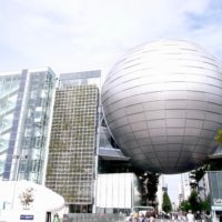 楽しみ方再発見!中の人がオススメする「名古屋市科学館」の見所5選