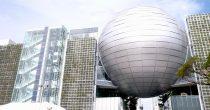 楽しみ方再発見!中の人がオススメする「名古屋市科学館」の見所5選 - R0014533 210x110
