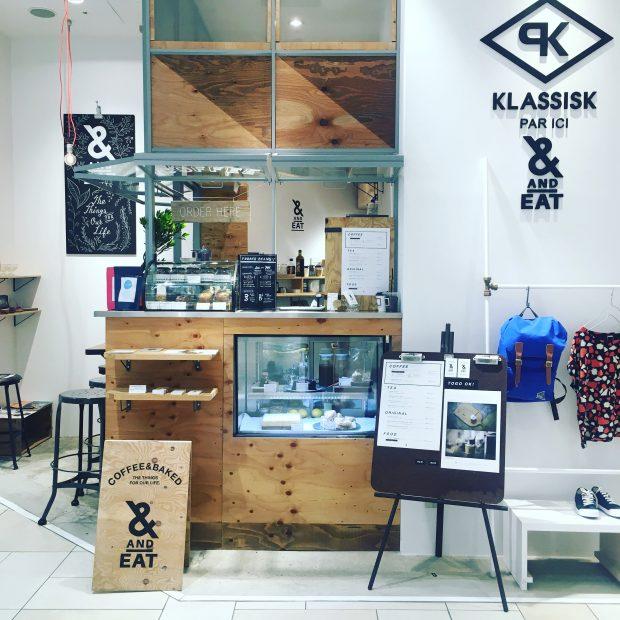 伏見に栄、名駅でこだわりの一杯をテイクアウト!名古屋のコーヒースタンドまとめ - and eat 620x620