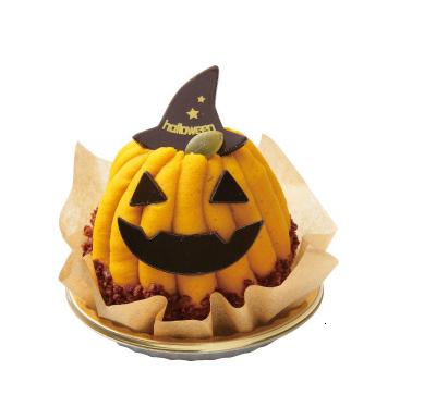 愛知県で食欲の秋を楽しむ!秋を贅沢に使った「お洒落でおいしいスイーツ」5選 - c2a041d02cc41619a301a55b4ece3ec1