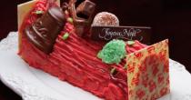 予約するならこれに決まり!【2016】名古屋タカシマヤ クリスマスケーキ - c8afcfca08b24706ed366c9469d8c9ee 210x110