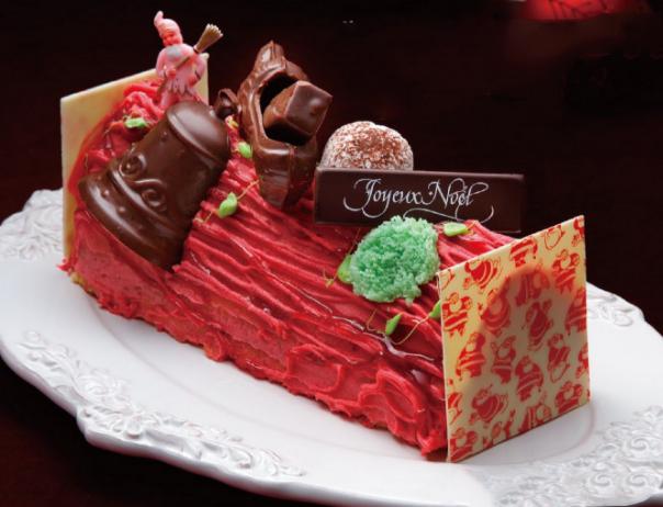 予約するならこれに決まり!【2016】名古屋タカシマヤ クリスマスケーキ - c8afcfca08b24706ed366c9469d8c9ee