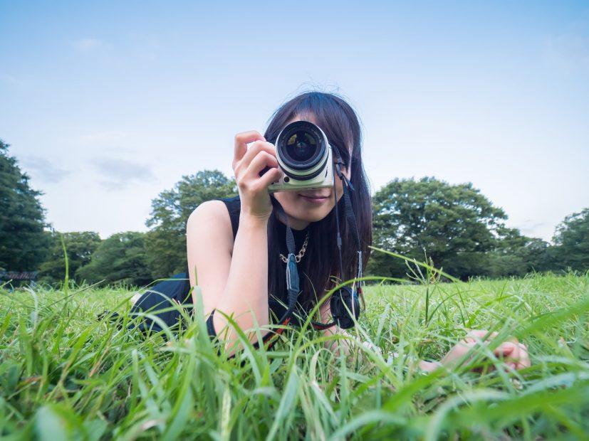 カメラ女子なら行くべき!インスタ映えする名古屋近郊のきゅん♡スポット【犬山編】 - cameramucyugirl482 TP V 827x620