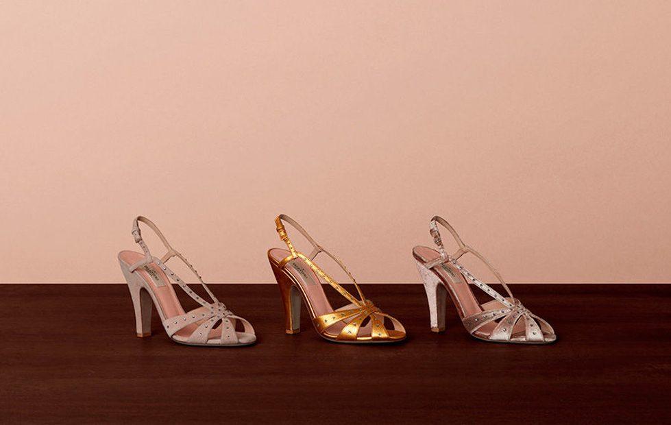 10月12日から売場面積が3割拡大!タカシマヤの婦人靴売り場がリニューアル - d0e830051e1d96c76c69a82ceced9f08 979x620