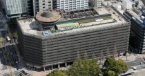 「中日ビル」の閉館&新ビルへの建て替えが決定!栄地区の再開発ラッシュに注目 - e551e03d1f19a944c1726089d8a79d9c 210x110