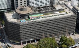 「中日ビル」の閉館&新ビルへの建て替えが決定!栄地区の再開発ラッシュに注目 - e551e03d1f19a944c1726089d8a79d9c 260x160
