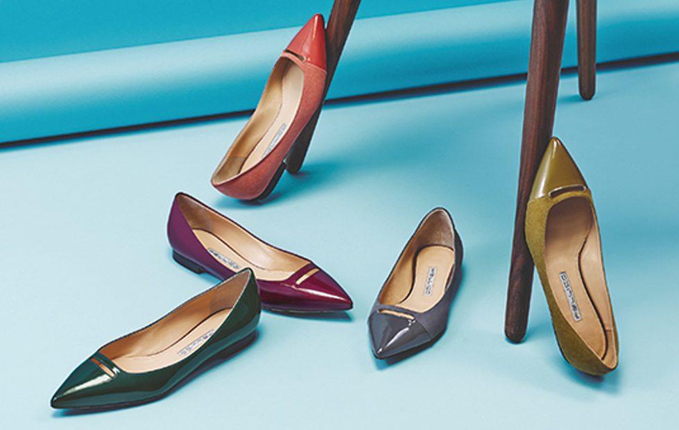 10月12日から売場面積が3割拡大!タカシマヤの婦人靴売り場がリニューアル - f402847e2bc8b6f9220088e041d1614c 979x620