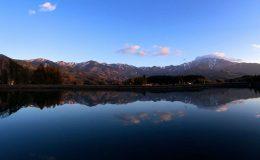 名古屋から1時間!岐阜県恵那市で秋の自然を満喫するお出かけスポットまとめ - img 20150125181634 260x160