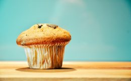美濃加茂で30種のスイーツを食べ歩き!「SWEETS WALK」11月6日開催 - muffin large 260x160