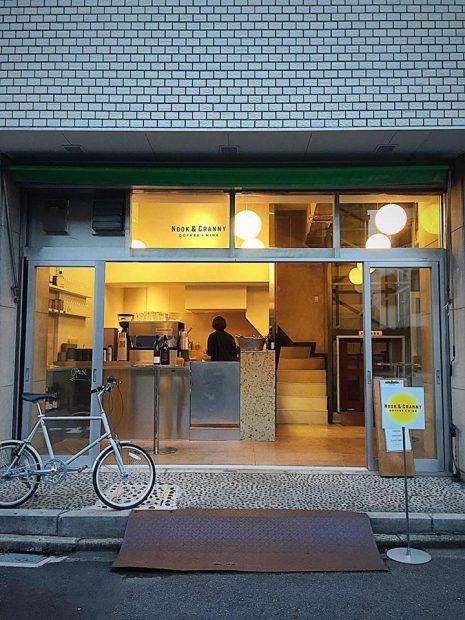 伏見に栄、名駅でこだわりの一杯をテイクアウト!名古屋のコーヒースタンドまとめ - nook and cranny 465x620