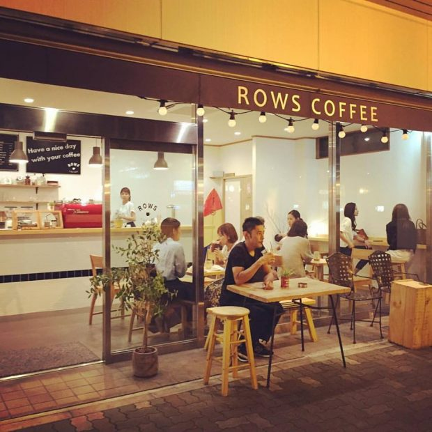 rows-coffee