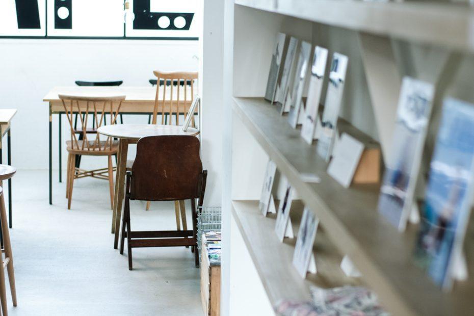 伏見に栄、名駅でこだわりの一杯をテイクアウト!名古屋のコーヒースタンドまとめ - ywe 201 930x620 930x620