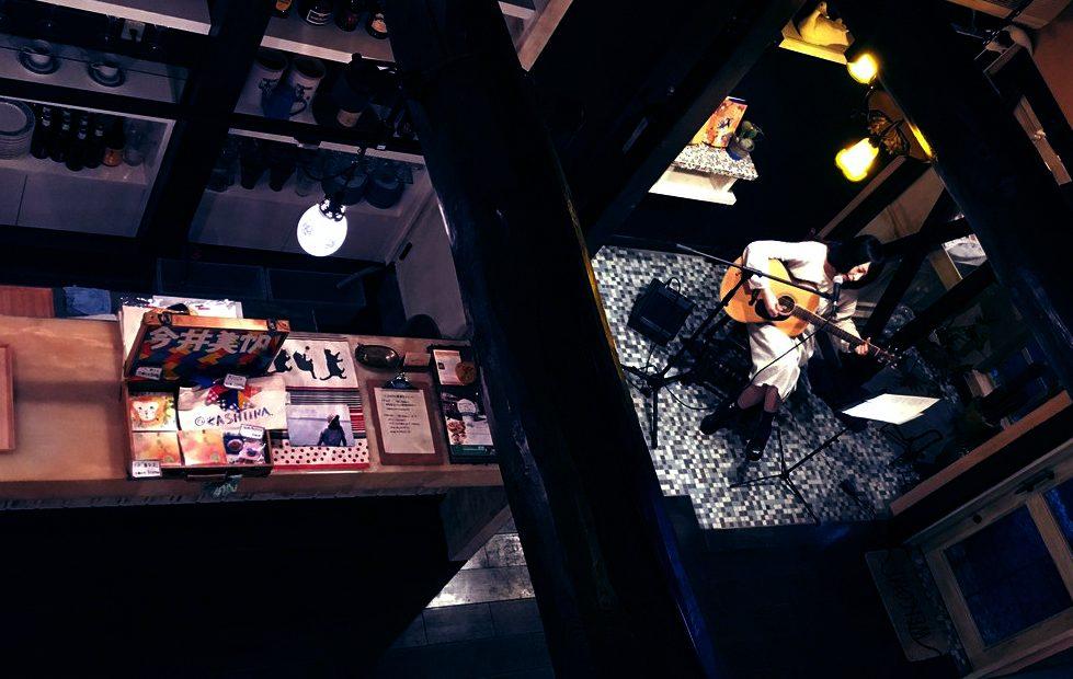 雑誌で何度も掲載されている千種区池下のカフェ「マタタビ食堂」8つのひみつ - 04 979x620