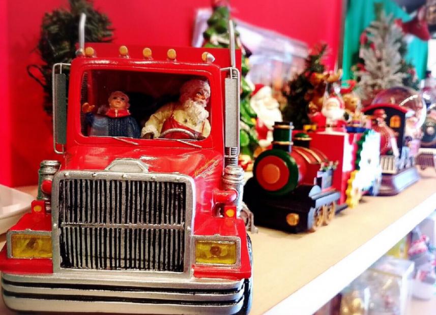 光溢れるヨーロッパのクリスマスを名古屋で満喫!「クリスマスマーケット2016」 - 0d40a5e4a645fc6b96e767d64ac0878e 1 857x620