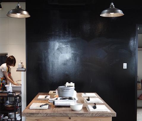 お菓子を販売する夢が叶えられる!北名古屋市にあるレンタルスペース「LIDIA STUDIO」 - 1 1