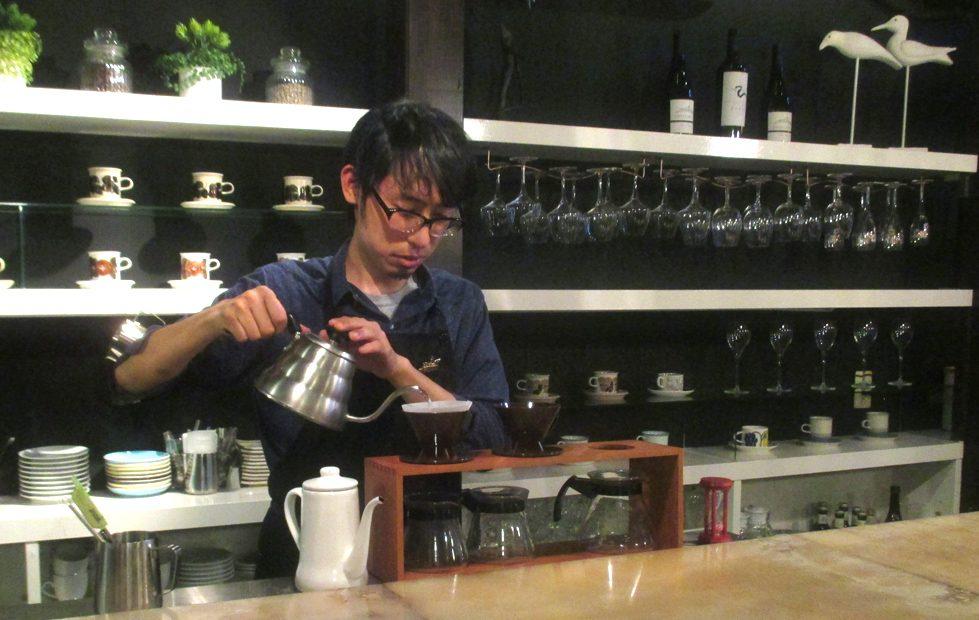 【閉店】雑誌で何度も掲載されている千種区池下のカフェ「マタタビ食堂」8つのひみつ - 11 979x620