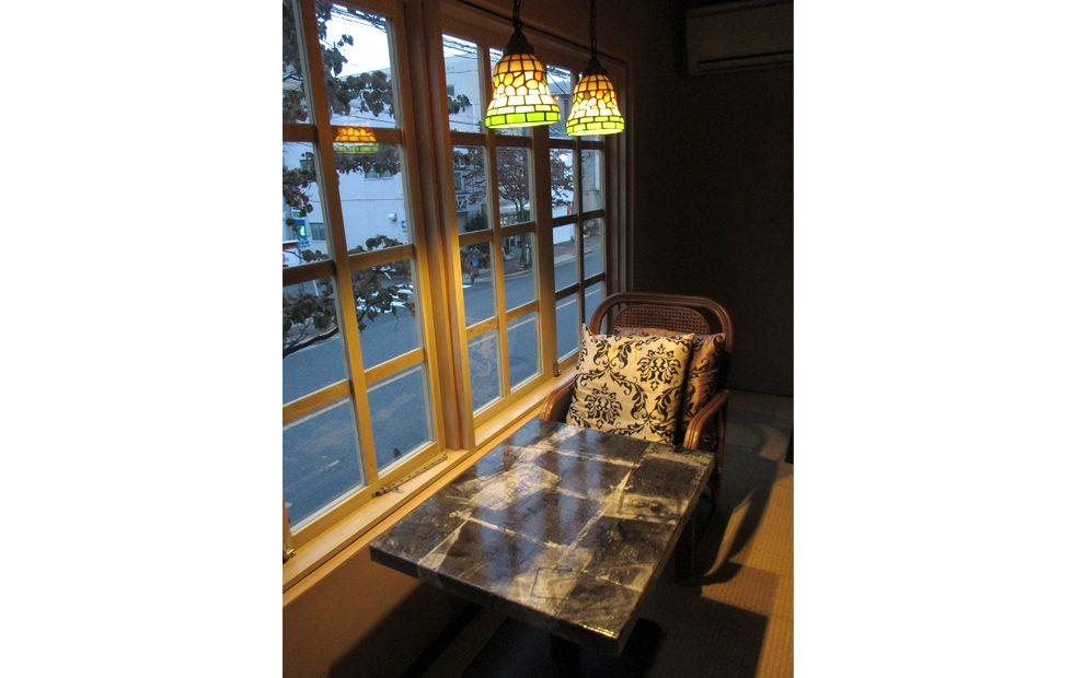 【閉店】雑誌で何度も掲載されている千種区池下のカフェ「マタタビ食堂」8つのひみつ - 15 1 979x620