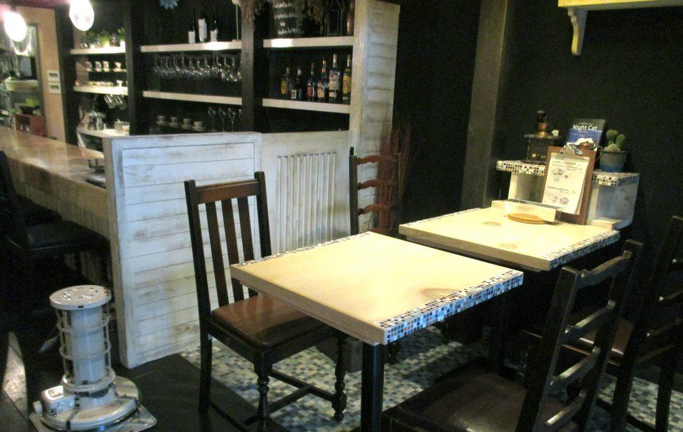 雑誌で何度も掲載されている千種区池下のカフェ「マタタビ食堂」8つのひみつ - 16 979x620