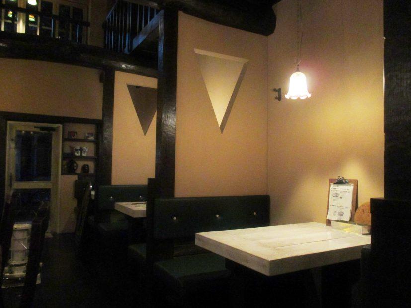 雑誌で何度も掲載されている千種区池下のカフェ「マタタビ食堂」8つのひみつ - 17 827x620