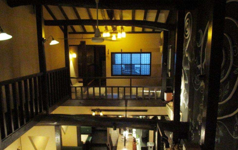 雑誌で何度も掲載されている千種区池下のカフェ「マタタビ食堂」8つのひみつ - 18 979x620