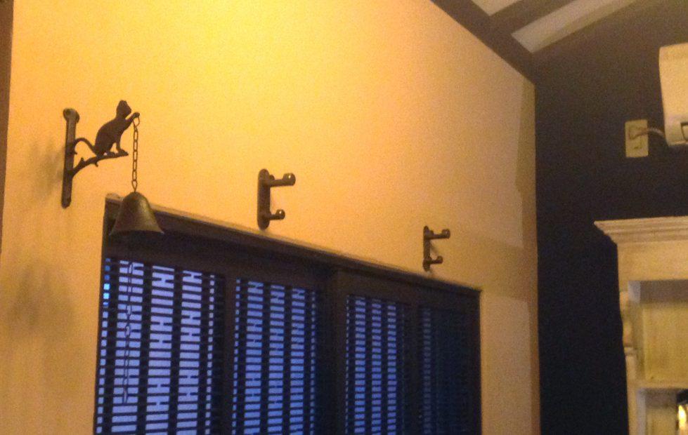 【閉店】雑誌で何度も掲載されている千種区池下のカフェ「マタタビ食堂」8つのひみつ - 25 979x620