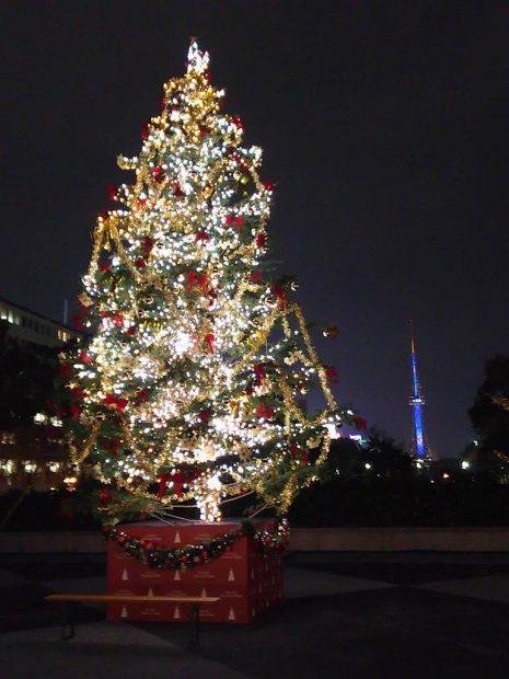光溢れるヨーロッパのクリスマスを名古屋で満喫!「クリスマスマーケット2016」 - CV2rKFuVEAAjxP8 465x620