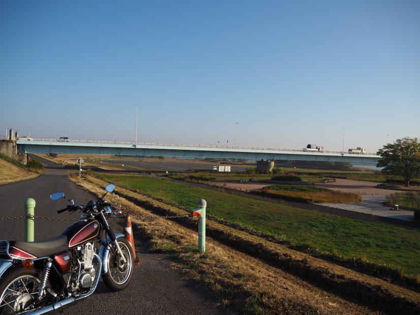 家族でのちょっとしたお出かけに最適。名古屋から岐阜まで行ける半日ドライブコース - IMG 1036 827x620